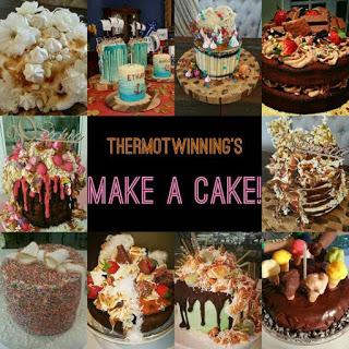 http://thermotwinning.blogspot.com.au/2016/05/thermotwinnings-make-cake.html