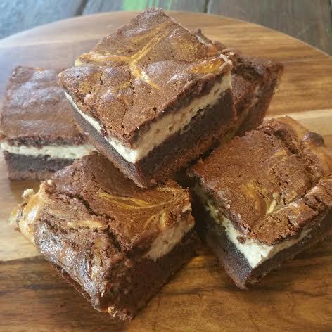 Milo+cheesecake14-1