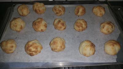 coconutwhitechocolatecookies10