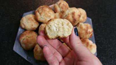 coconutwhitechocolatecookies11
