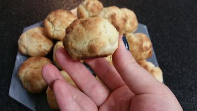 coconutwhitechocolatecookies12
