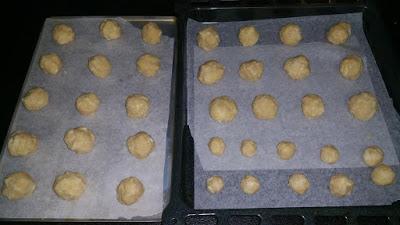 coconutwhitechocolatecookies9