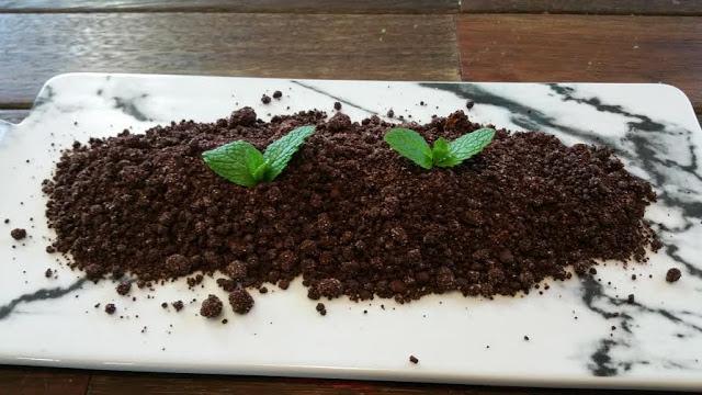 soil4