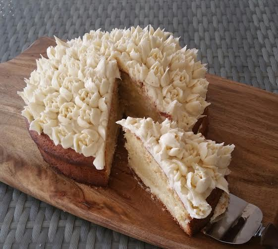 vanilla+cake+6