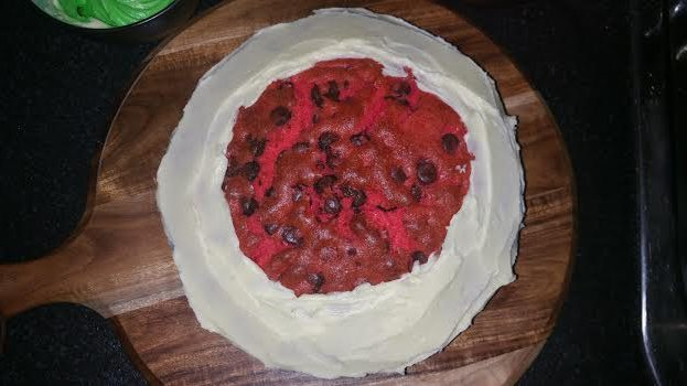 EasyWatermelonCake-P11