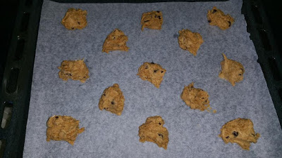 chocchipcookies7