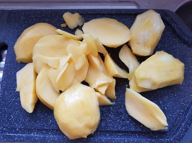 mangosyrup-p01