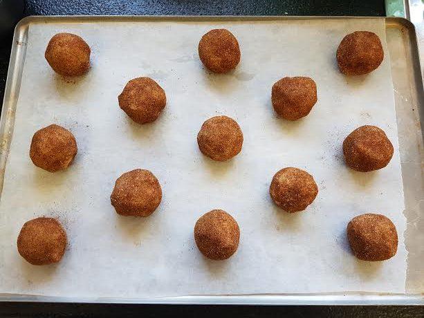 cinnamondoughnutcookies-p08