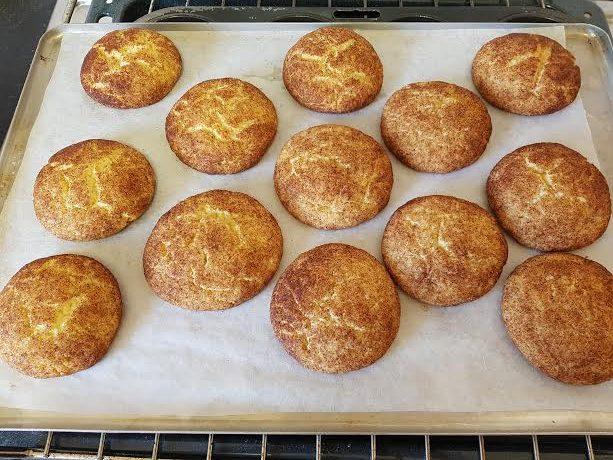 cinnamondoughnutcookies-p09