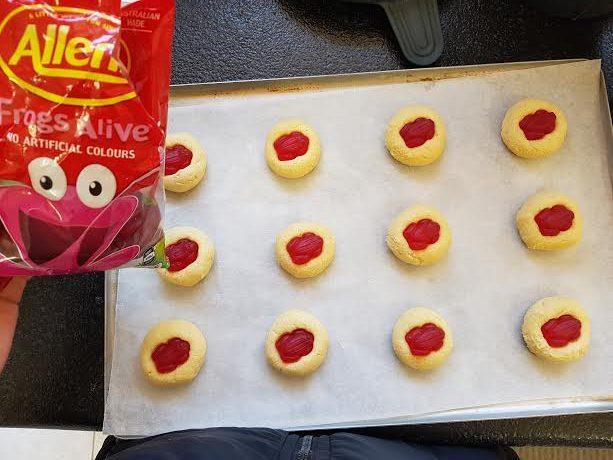 easyjewelcookies-p05
