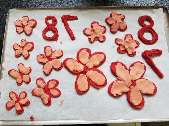 flowerpowercake-p07