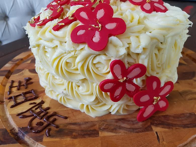 flowerpowercake-p12