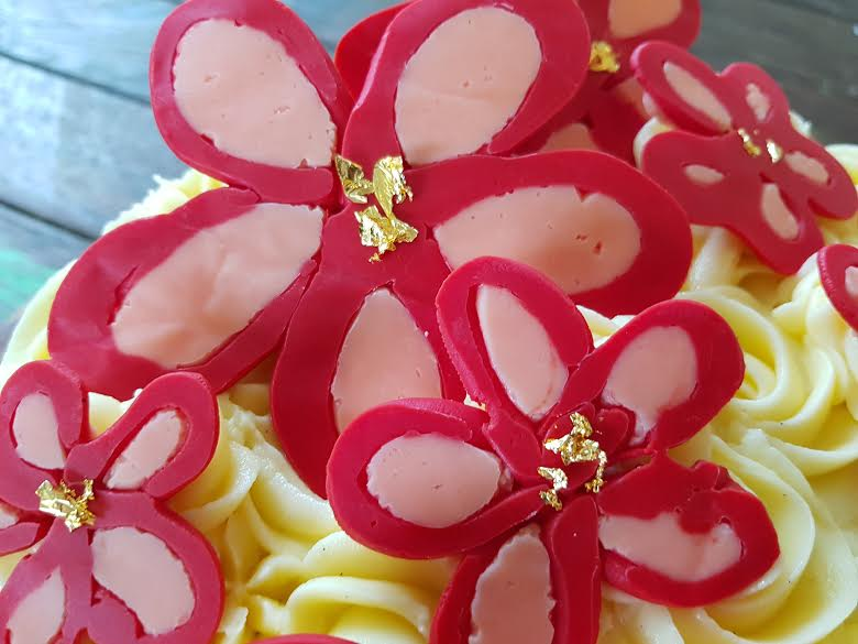 flowerpowercake-p13