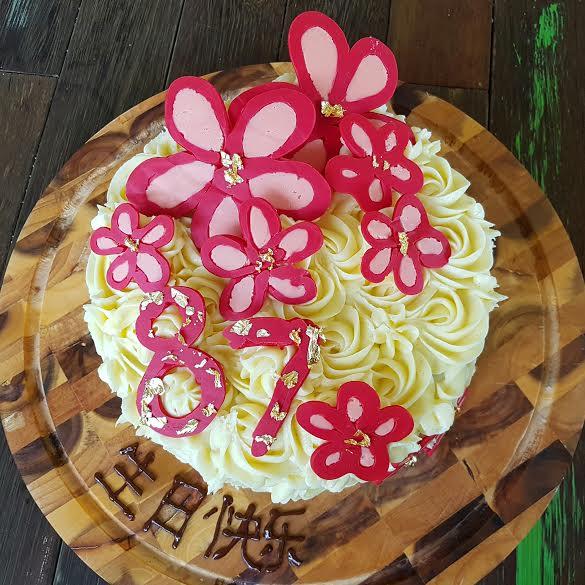 flowerpowercake-p15