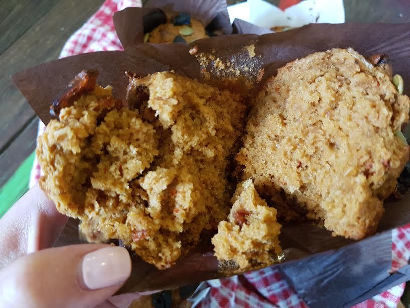 gojiberrycoconutmuffins-p06