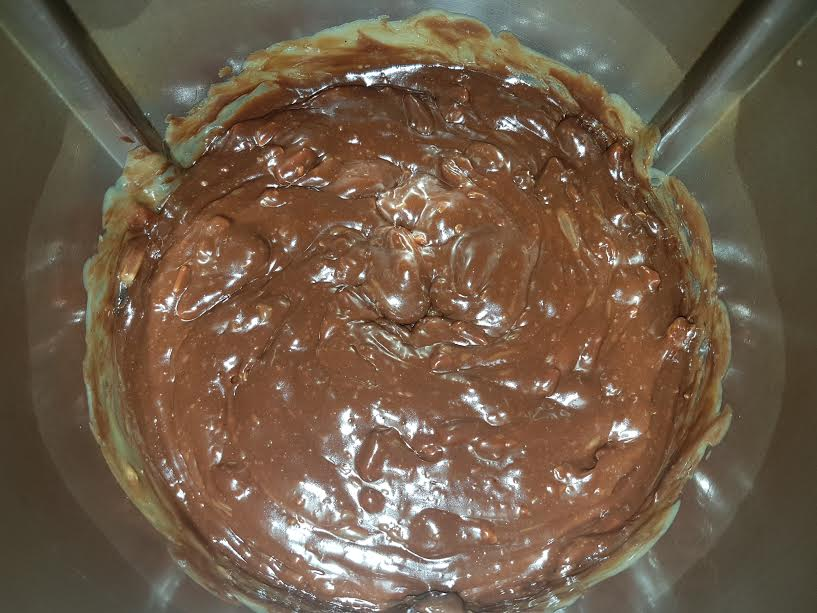 fruitandnutchocolatefudge-p10