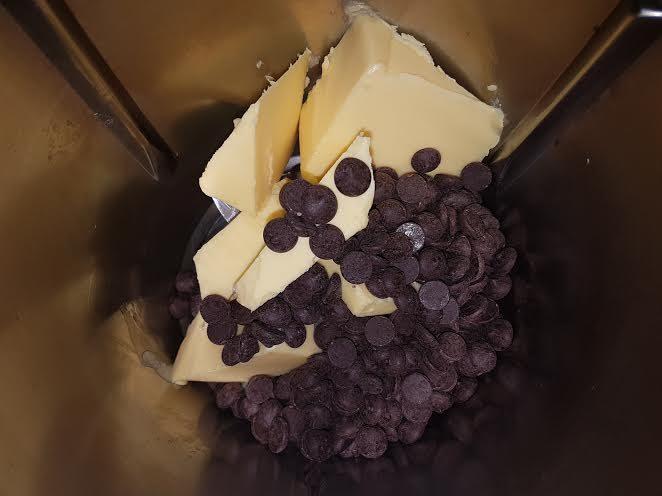 jaffafudgecupcakes-p01