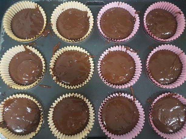 jaffafudgecupcakes-p08