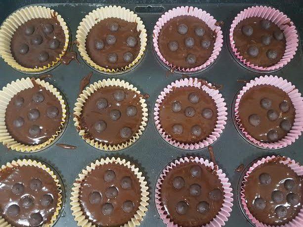 jaffafudgecupcakes-p09