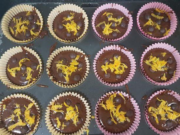 jaffafudgecupcakes-p10
