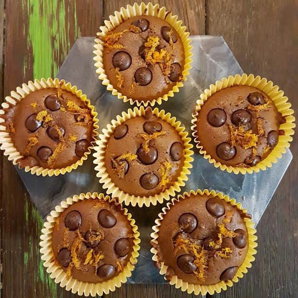 jaffafudgecupcakes-p12