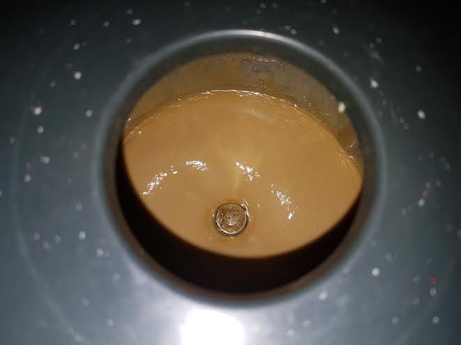 saltedcaramelcoconutfudge-p02