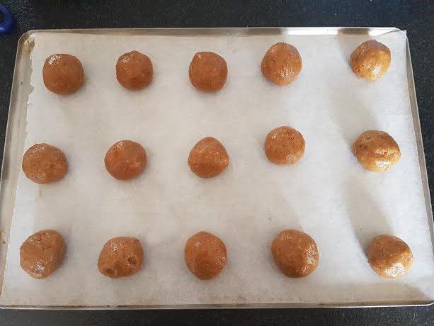 10secondapricotandcoconutcookies-p04