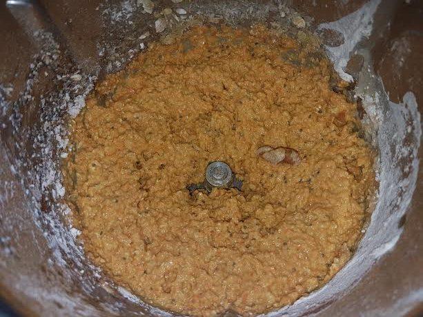 healthycarrotcakeslice-p04