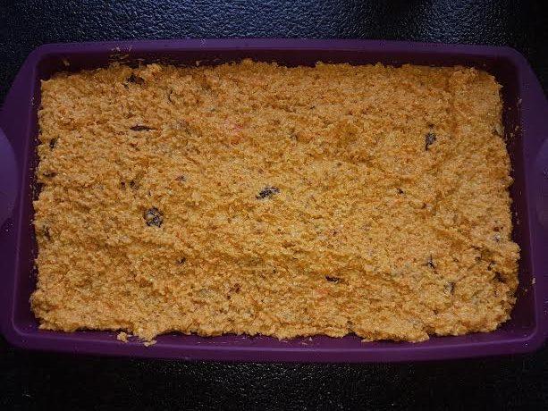 healthycarrotcakeslice-p07