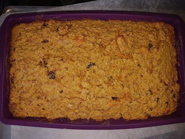 healthycarrotcakeslice-p08