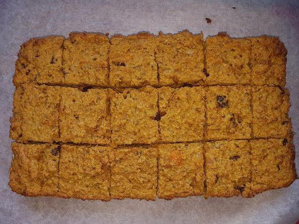 healthycarrotcakeslice-p10