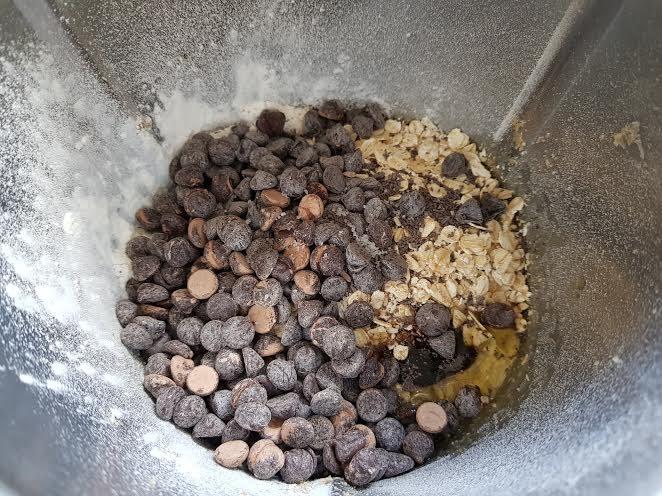ChocolateChipOatCookies-P03