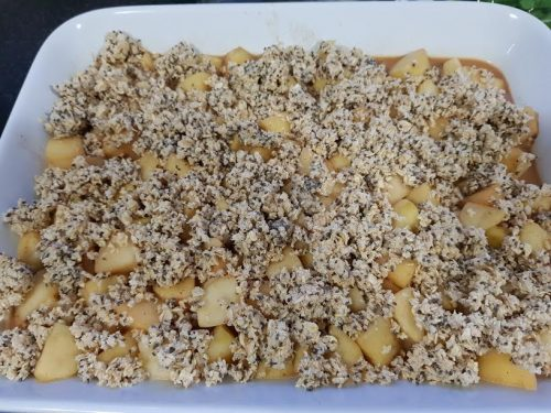 HealthyAppleAndCustardCrumble-P13