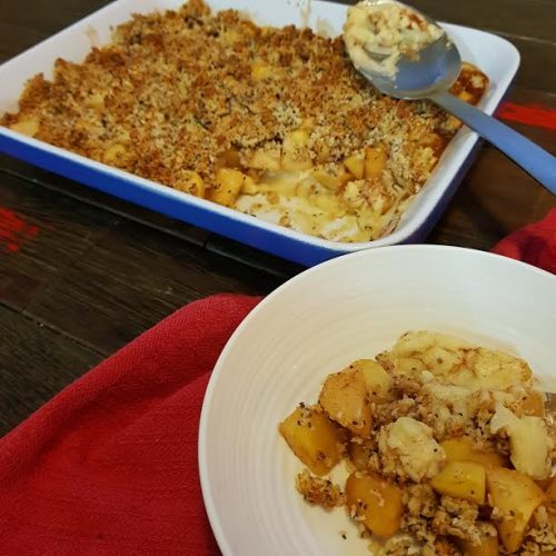 HealthyAppleAndCustardCrumble-P16