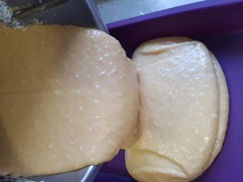 SaltedWhiteChocolateBlondies-P09